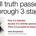 All Truth Passes 3 Stages - Copy