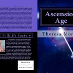 Ascension Age by Theresa Morris 5-17-12