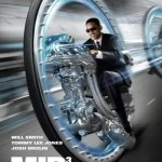 Movie Wallpaper Will Smith MIB3 - Copy