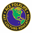 ACE Folklife Mediators ACE Nonprofit Inc