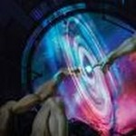 Ascension Center Organization Logo Image 2012