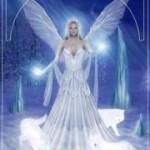 Fairy Dianne - Copy