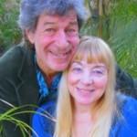 Janet, Dr. Alex Lessin Ph.D