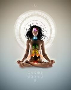 enlightenment-01